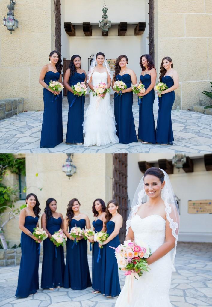 santa-barbara-courthouse-wedding-1.