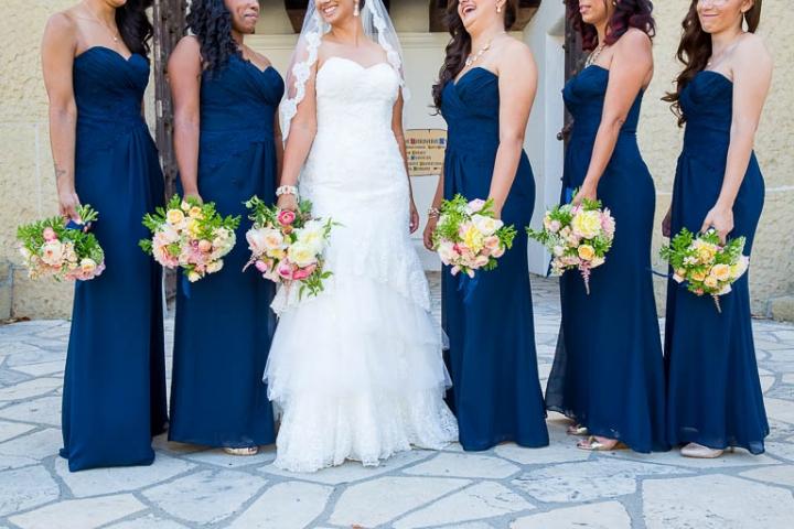 santa-barbara-courthouse-wedding-2