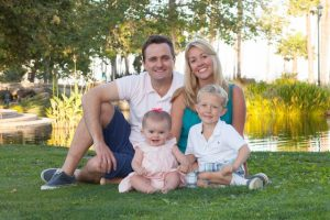 Chase Palm Park Family Photographer Karen D Photography
