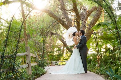 Diana Brian Married The Vineyards Wedding Karen D Photography
