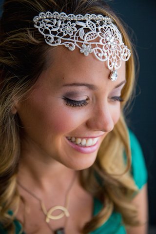 Lace_headpiece-2