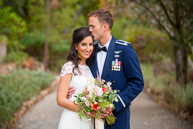 ojai-wedding-photographer-5