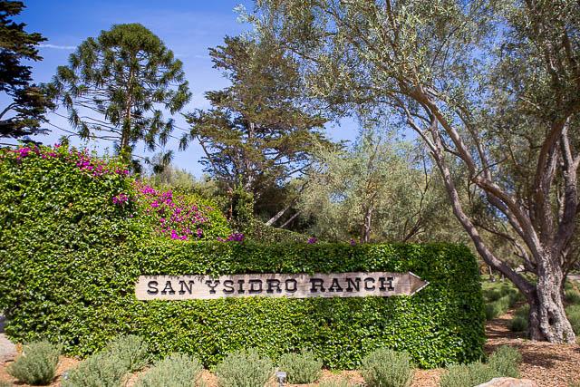 san-ysidro-ranch-wedding-1
