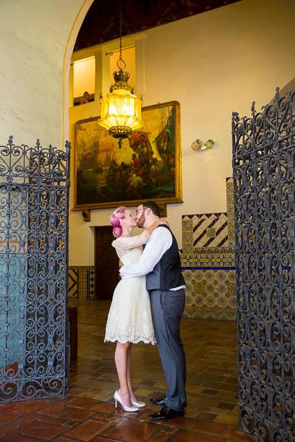 santa-barbara-wedding-photographer-7
